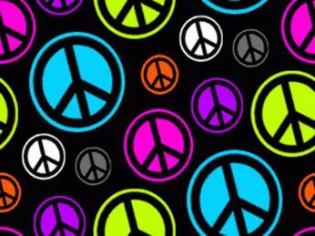 peace-sign-14