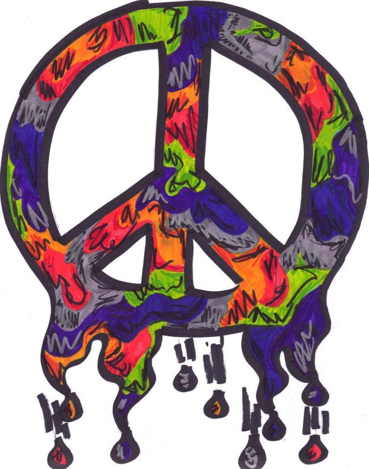 peace-sign-15