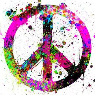 peace-sign-2
