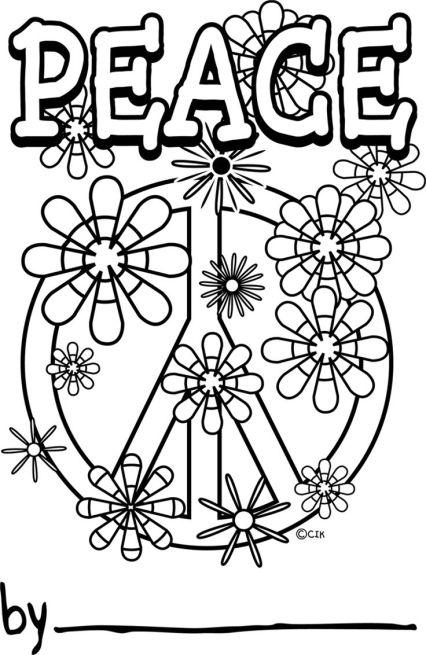 peace-sign-3