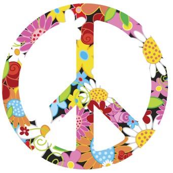 peace-sign-4