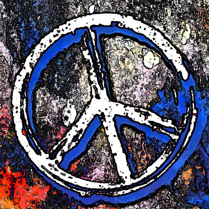 peace-sign-6