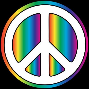 peace-sign-7