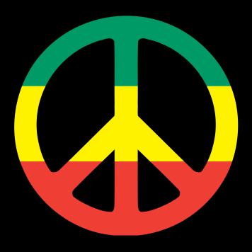 peace-sign-9