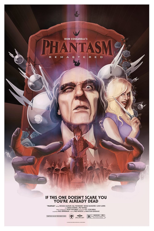 Phantasm Remastered (2016) [1000 x 1500].jpg