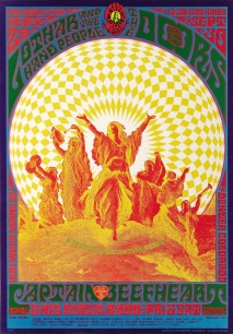 psychedelic-rock-poster-10