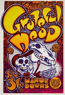 psychedelic-rock-poster-13