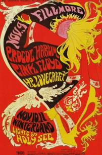 psychedelic-rock-poster-14