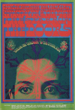 psychedelic-rock-poster-15
