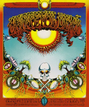 psychedelic-rock-poster-17