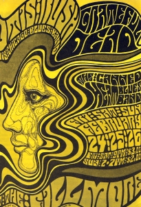 psychedelic-rock-poster-21
