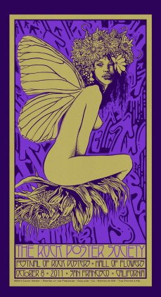 psychedelic-rock-poster-26