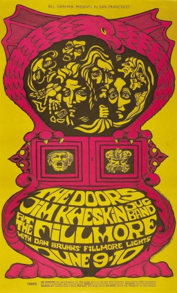 psychedelic-rock-poster-27