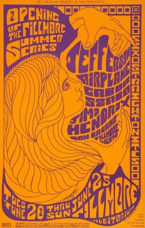 psychedelic-rock-poster-5