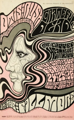 psychedelic-rock-poster-8