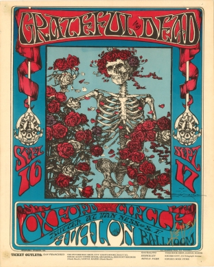 psychedelic-rock-poster-9