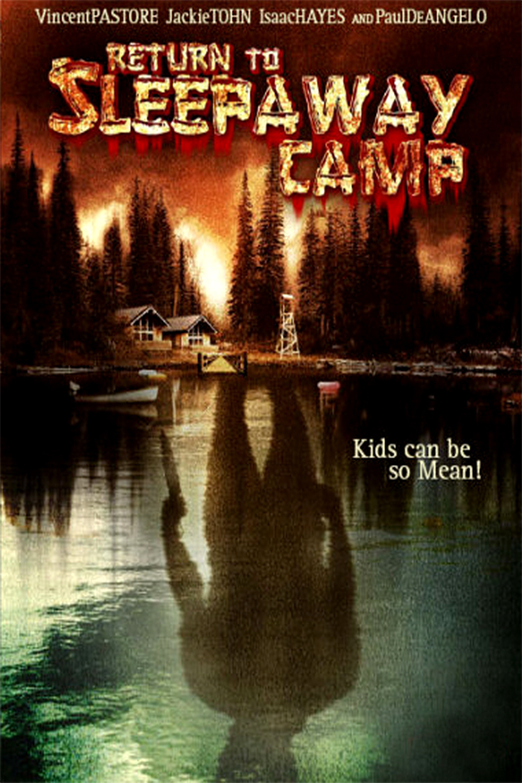 return-to-sleepaway-camp-2008-1000-x-1500