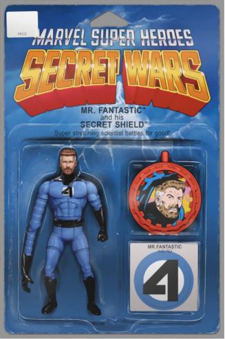 secret-wars-journal-1-action-figure-variant