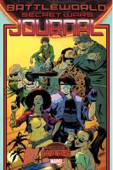 secret-wars-journal-2