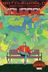 secret-wars-journal-3