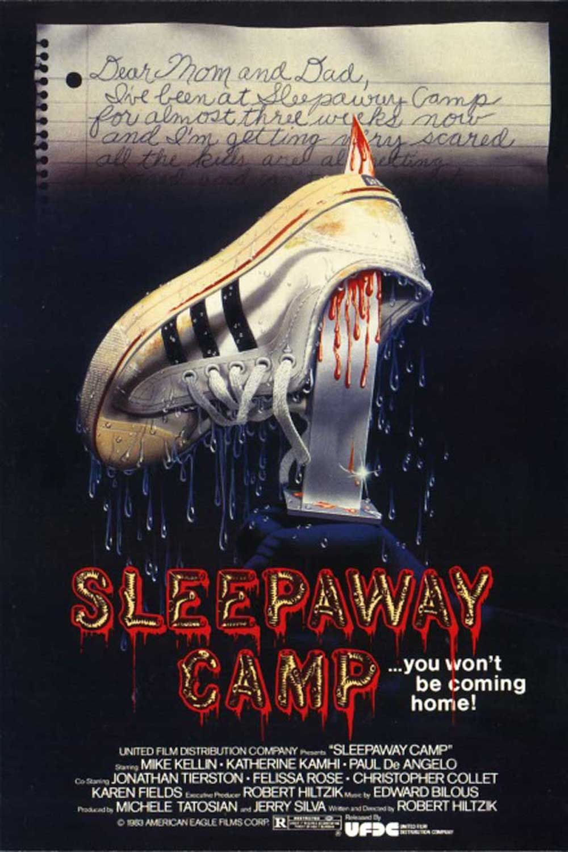 Sleepaway Camp (1983) [1000 x 1500].jpg