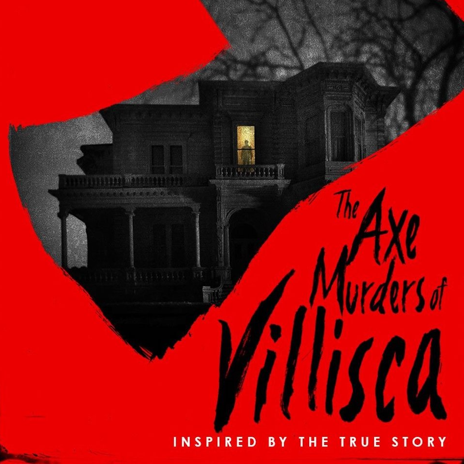 The Axe Murders of Villisca (2016) Review & Clips