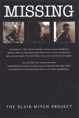 the-blair-witch-project-1999-1000-x-1500-1