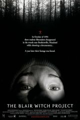 the-blair-witch-project-1999-1000-x-1500-2