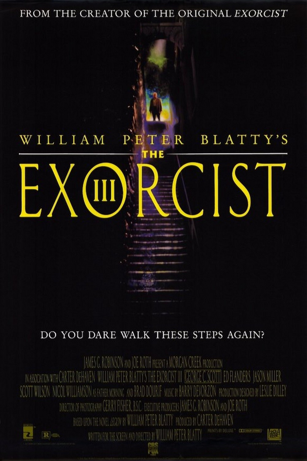 The Exorcist III (1990) [1000 x 1500].jpg
