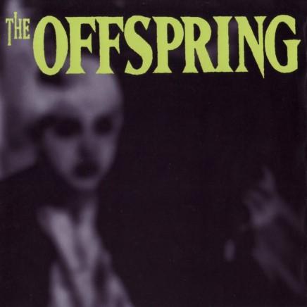 the-offspring-1989-1000-x-1000