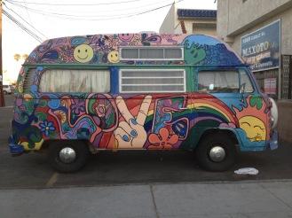vw-bus-15