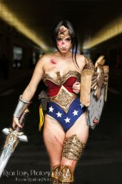 wonder-woman-cosplay-29