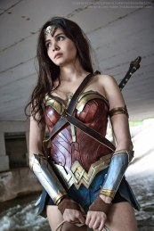 wonder-woman-cosplay-30