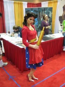 wonder-woman-cosplay-3