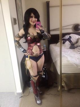 wonder-woman-cosplay-7