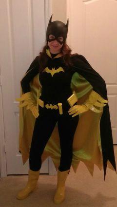batgirl-cosplay-10