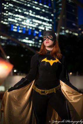 batgirl-cosplay-11