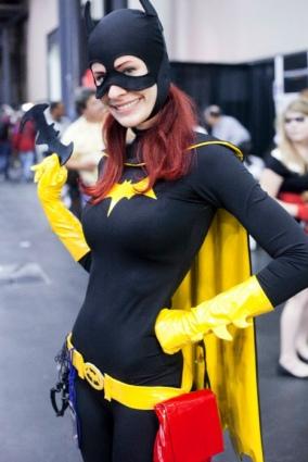 batgirl-cosplay-12