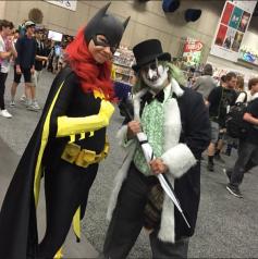 batgirl-cosplay-14