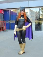 batgirl-cosplay-16