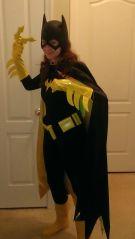batgirl-cosplay-17