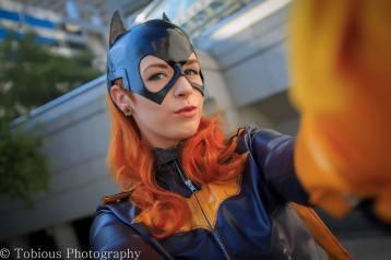 batgirl-cosplay-18