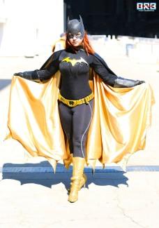 batgirl-cosplay-19
