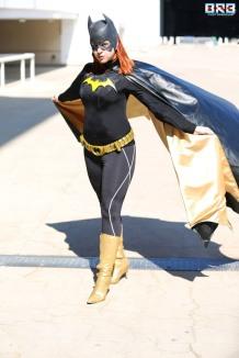 batgirl-cosplay-20
