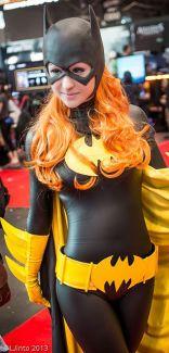batgirl-cosplay-21
