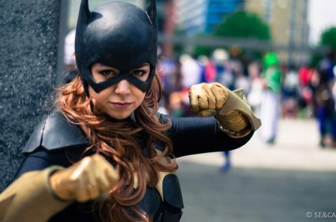batgirl-cosplay-22