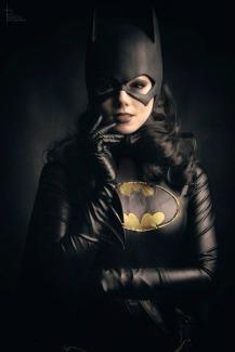 batgirl-cosplay-23