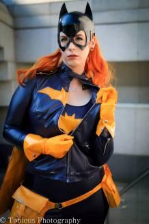 batgirl-cosplay-24
