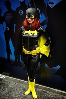 batgirl-cosplay-25