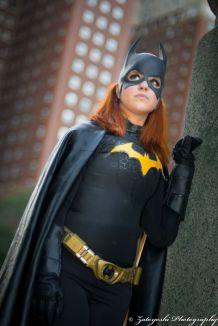 batgirl-cosplay-26